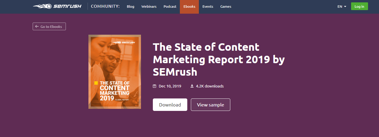 source: semrush.com